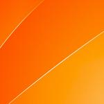 """Centralizator nominal cu rezultatele la proba scrisă pentru ocuparea funcției contractuale consilier debutant la Clubul Sportiv """"Unirea"""" Focșani – Compartimentul Achiziții publice-Investiții-Patrimoniu-Administrativ-Secretariat; din data de 21.08.2019"""