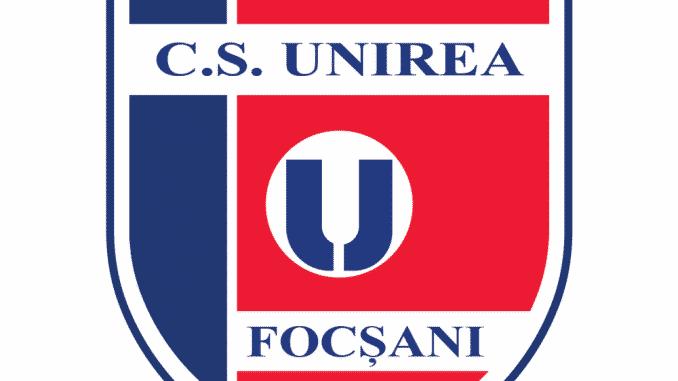 logo CSUF