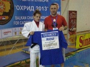 rotary-varana-judo-1-300x225